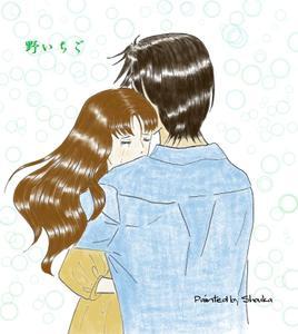 Img_noichigo005